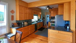 Photo 12: 74194 Highway 40 in Rural Bighorn No. 8, M.D. of: Rural Bighorn M.D. Detached for sale : MLS®# A1017139