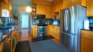 Photo 13: 74194 Highway 40 in Rural Bighorn No. 8, M.D. of: Rural Bighorn M.D. Detached for sale : MLS®# A1017139