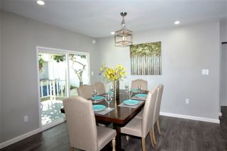 Photo 8: CARLSBAD SOUTH Mobile Home for sale : 3 bedrooms : 7103 Santa Barbara #101 in Carlsbad