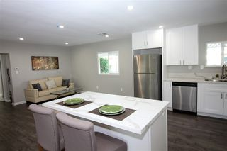 Photo 6: CARLSBAD SOUTH Mobile Home for sale : 3 bedrooms : 7103 Santa Barbara #101 in Carlsbad