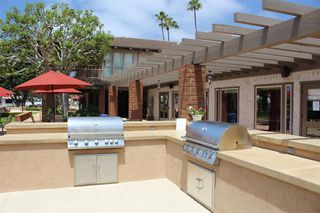 Photo 19: CARLSBAD SOUTH Mobile Home for sale : 3 bedrooms : 7103 Santa Barbara #101 in Carlsbad