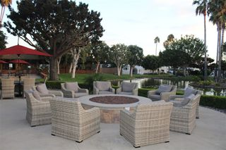 Photo 18: CARLSBAD SOUTH Mobile Home for sale : 3 bedrooms : 7103 Santa Barbara #101 in Carlsbad