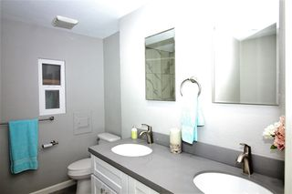 Photo 11: CARLSBAD SOUTH Mobile Home for sale : 3 bedrooms : 7103 Santa Barbara #101 in Carlsbad