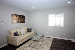 Photo 9: CARLSBAD SOUTH Mobile Home for sale : 3 bedrooms : 7103 Santa Barbara #101 in Carlsbad