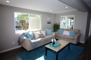 Photo 3: CARLSBAD SOUTH Mobile Home for sale : 3 bedrooms : 7103 Santa Barbara #101 in Carlsbad