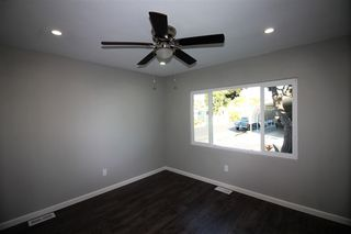 Photo 13: CARLSBAD SOUTH Mobile Home for sale : 3 bedrooms : 7103 Santa Barbara #101 in Carlsbad