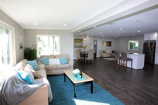 Photo 1: CARLSBAD SOUTH Mobile Home for sale : 3 bedrooms : 7103 Santa Barbara #101 in Carlsbad