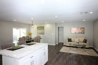 Photo 7: CARLSBAD SOUTH Mobile Home for sale : 3 bedrooms : 7103 Santa Barbara #101 in Carlsbad