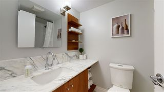 "Photo 18: 307 1858 W 5TH Avenue in Vancouver: Kitsilano Condo for sale in ""GREENWICH"" (Vancouver West)  : MLS®# R2488526"