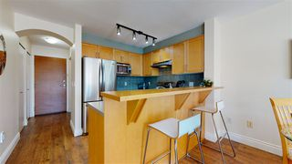 "Photo 11: 307 1858 W 5TH Avenue in Vancouver: Kitsilano Condo for sale in ""GREENWICH"" (Vancouver West)  : MLS®# R2488526"