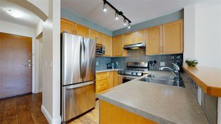 "Photo 12: 307 1858 W 5TH Avenue in Vancouver: Kitsilano Condo for sale in ""GREENWICH"" (Vancouver West)  : MLS®# R2488526"
