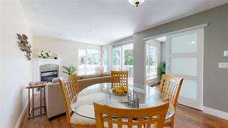 "Photo 1: 307 1858 W 5TH Avenue in Vancouver: Kitsilano Condo for sale in ""GREENWICH"" (Vancouver West)  : MLS®# R2488526"