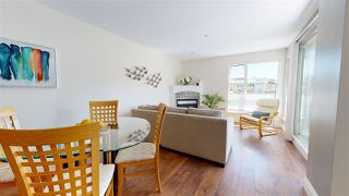 "Photo 13: 307 1858 W 5TH Avenue in Vancouver: Kitsilano Condo for sale in ""GREENWICH"" (Vancouver West)  : MLS®# R2488526"