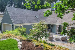 Photo 12: 973 Owlwood Pl in : SE Cordova Bay Single Family Detached for sale (Saanich East)  : MLS®# 851980