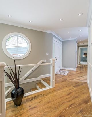 Photo 13: 973 Owlwood Pl in : SE Cordova Bay Single Family Detached for sale (Saanich East)  : MLS®# 851980