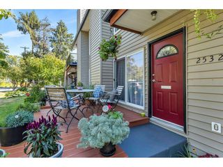 "Photo 17: 2532 GORDON Avenue in Port Coquitlam: Central Pt Coquitlam Townhouse for sale in ""REGAL GARDEN"" : MLS®# R2493849"
