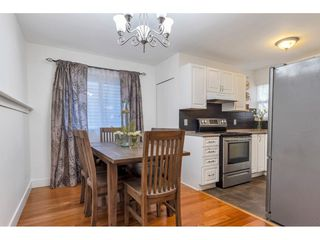"Photo 19: 2532 GORDON Avenue in Port Coquitlam: Central Pt Coquitlam Townhouse for sale in ""REGAL GARDEN"" : MLS®# R2493849"