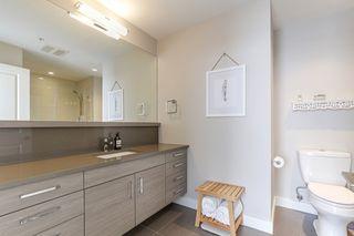 Photo 17: 313 1166 54A Street in Delta: Tsawwassen Central Condo for sale (Tsawwassen)  : MLS®# R2498920