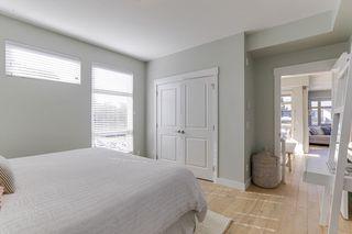Photo 15: 313 1166 54A Street in Delta: Tsawwassen Central Condo for sale (Tsawwassen)  : MLS®# R2498920