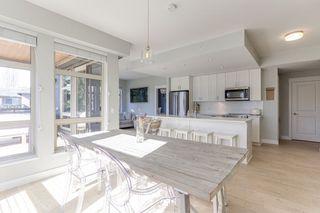 Photo 12: 313 1166 54A Street in Delta: Tsawwassen Central Condo for sale (Tsawwassen)  : MLS®# R2498920