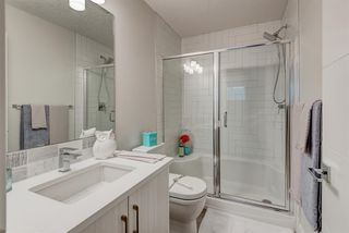 Photo 32: 420 Discovery Place SW in Calgary: Discovery Ridge Detached for sale : MLS®# A1033800