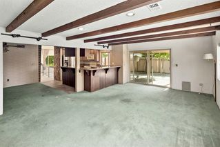 Photo 6: TIERRASANTA House for sale : 4 bedrooms : 5821 Antigua Blvd in San Diego