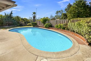 Photo 11: TIERRASANTA House for sale : 4 bedrooms : 5821 Antigua Blvd in San Diego