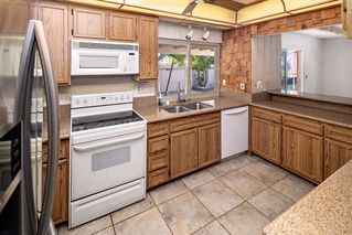 Photo 3: TIERRASANTA House for sale : 4 bedrooms : 5821 Antigua Blvd in San Diego