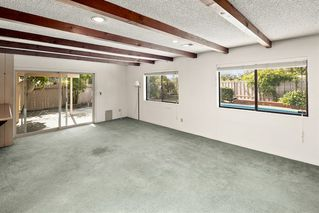 Photo 9: TIERRASANTA House for sale : 4 bedrooms : 5821 Antigua Blvd in San Diego