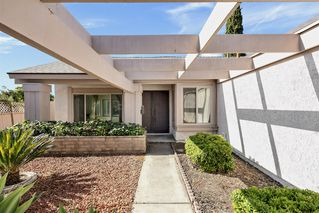 Photo 21: TIERRASANTA House for sale : 4 bedrooms : 5821 Antigua Blvd in San Diego