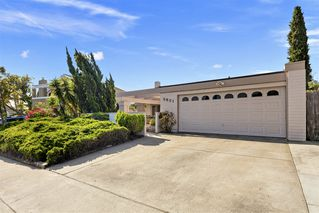 Photo 23: TIERRASANTA House for sale : 4 bedrooms : 5821 Antigua Blvd in San Diego