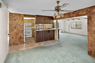 Photo 5: TIERRASANTA House for sale : 4 bedrooms : 5821 Antigua Blvd in San Diego
