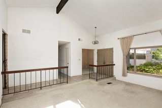 Photo 15: TIERRASANTA House for sale : 4 bedrooms : 5821 Antigua Blvd in San Diego