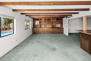 Photo 7: TIERRASANTA House for sale : 4 bedrooms : 5821 Antigua Blvd in San Diego