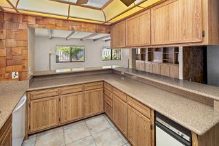 Photo 4: TIERRASANTA House for sale : 4 bedrooms : 5821 Antigua Blvd in San Diego