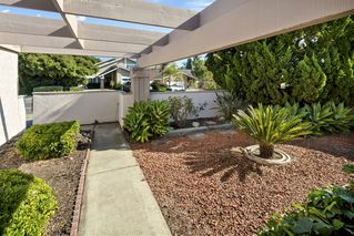 Photo 22: TIERRASANTA House for sale : 4 bedrooms : 5821 Antigua Blvd in San Diego