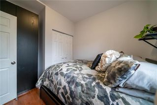 Photo 13: 184 ROSEBERRY Street in Winnipeg: Bruce Park Residential for sale (5E)  : MLS®# 202021794