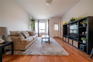 Photo 6: 184 ROSEBERRY Street in Winnipeg: Bruce Park Residential for sale (5E)  : MLS®# 202021794
