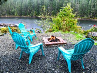 Photo 3: 7 10750 Central Lake Rd in : PA Sproat Lake Land for sale (Port Alberni)  : MLS®# 858279