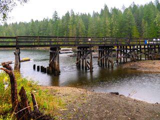 Photo 12: 7 10750 Central Lake Rd in : PA Sproat Lake Land for sale (Port Alberni)  : MLS®# 858279