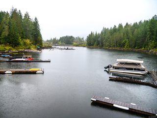 Photo 17: 7 10750 Central Lake Rd in : PA Sproat Lake Land for sale (Port Alberni)  : MLS®# 858279