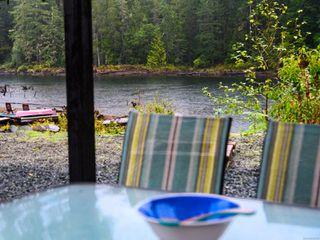 Photo 11: 7 10750 Central Lake Rd in : PA Sproat Lake Land for sale (Port Alberni)  : MLS®# 858279