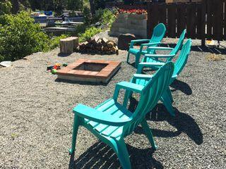 Photo 7: 7 10750 Central Lake Rd in : PA Sproat Lake Land for sale (Port Alberni)  : MLS®# 858279