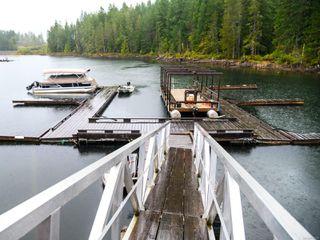 Photo 15: 7 10750 Central Lake Rd in : PA Sproat Lake Land for sale (Port Alberni)  : MLS®# 858279