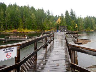 Photo 13: 7 10750 Central Lake Rd in : PA Sproat Lake Land for sale (Port Alberni)  : MLS®# 858279