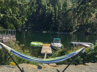 Photo 8: 7 10750 Central Lake Rd in : PA Sproat Lake Land for sale (Port Alberni)  : MLS®# 858279