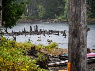 Photo 9: 7 10750 Central Lake Rd in : PA Sproat Lake Land for sale (Port Alberni)  : MLS®# 858279
