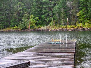 Photo 2: 7 10750 Central Lake Rd in : PA Sproat Lake Land for sale (Port Alberni)  : MLS®# 858279