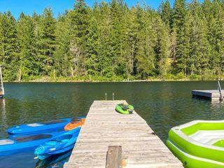 Photo 1: 7 10750 Central Lake Rd in : PA Sproat Lake Land for sale (Port Alberni)  : MLS®# 858279