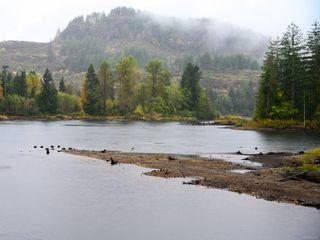 Photo 16: 7 10750 Central Lake Rd in : PA Sproat Lake Land for sale (Port Alberni)  : MLS®# 858279